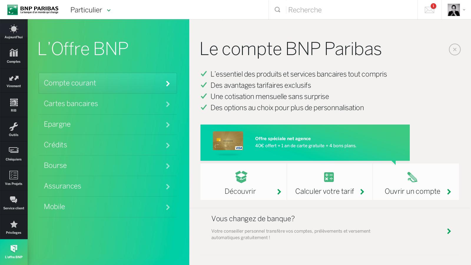 BNP_3