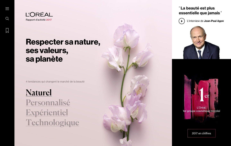 LOREAL_RA2017_ACCUEIL_01_NATUREL