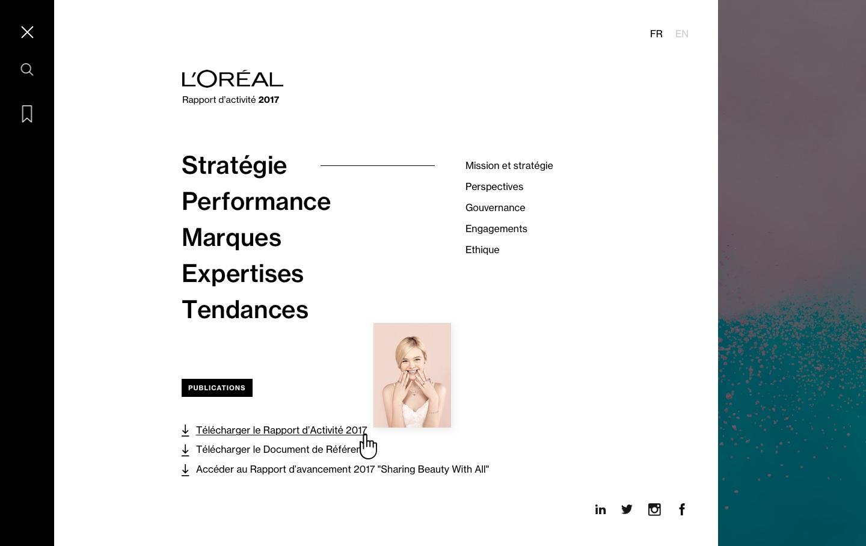 LOREAL_RA2017_NAV_OPEN
